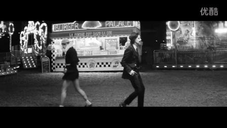 【叶子】The 1975 - A Change Of Heart