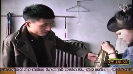 """""""中国好人""""刘思言酿造出世界首创""""南果梨""""白兰地酒"""