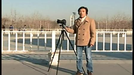 尼康单反入门教程-风光摄影教程视频-尼康d7100单反教程