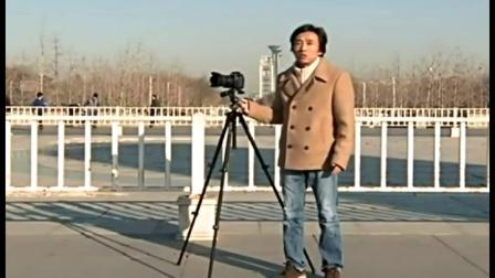 佳能单反相机入门教程-摄影教程网盘-佳能700D摄影技巧