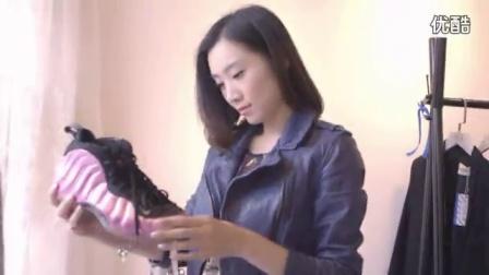 歌曲《我们的故事》MV 忻雅琴友情出演 葛亮2016