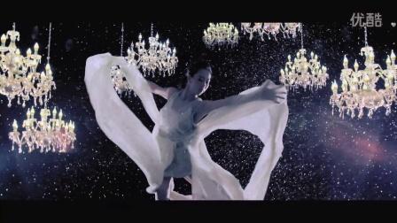 薛汀哲MR-X代言长江钢琴形象视频2016年版