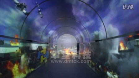K05-隧道显示系统2.avi