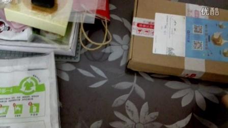 【手帐】TN和纸胶带购物分享