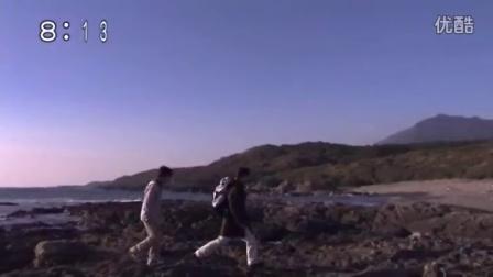 [HKG][假面骑士响鬼][02][BIG5][xvid]