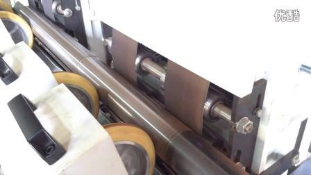 MM2012A-金属圆管抛光机-1
