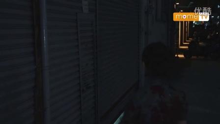 【MOME澳动传科 - 小百科】干辣椒赶书虫