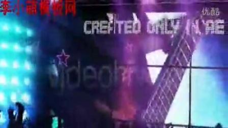 7189 明星演唱会2 Star Dances 2 (2)