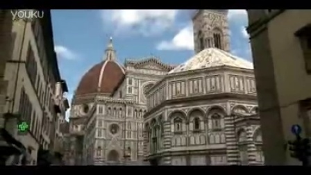 世界各地旅游景点 欧美城市建筑高清实拍视频素材
