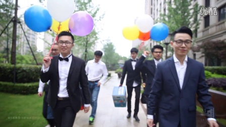 20160508巜黄龙饭店》现场剪辑