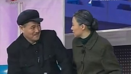 """赵本山小品《有病没病》""""前列腺""""是哪个县? 经典笑死人"""