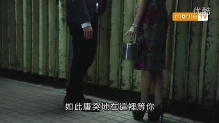 【MOME澳动传科 - 小百科】牛奶除保温壶异味