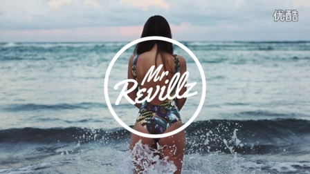 ◤ MashMike ◢Calvin Harris ft. Rihanna - This Is What You Came For (Kiso Remix)