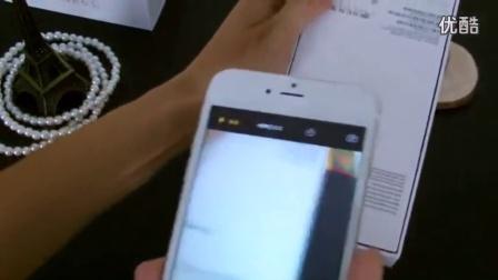 精彩短片 iPhone6s上手评测上集&qu