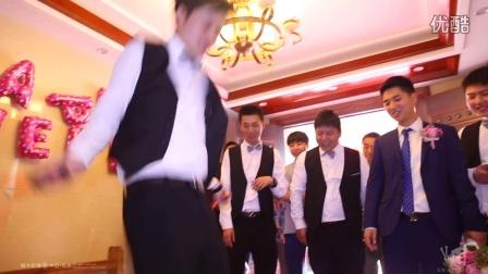 2016.05.15《富阳国贸》现场剪辑