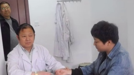 国医药研究院视频