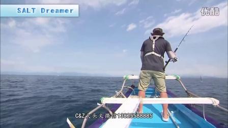 神奈川県相模湾