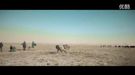 【Havriin Nairag】Javkhlan & Bayasgalan