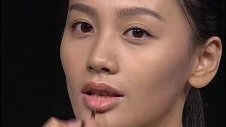 玫琳凯化妆品武汉合肥南昌杭州南宁海口公司首席经销商推荐-小P老师 完美唇妆