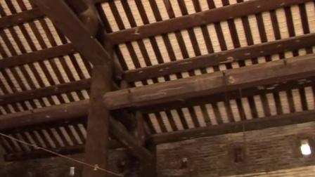 香山场——珠海第一村