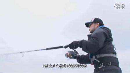 奄美大島の海に夢の魚を求めて 清木場俊介の挑戦