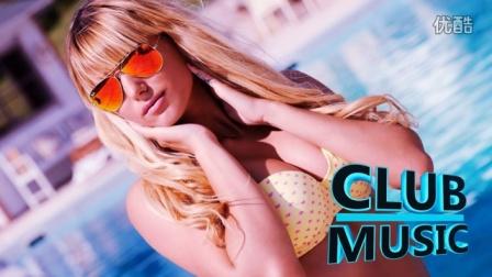 ◤ MashMike ◢ New Best Club Dance Music Mashups Remixes Megamix 2016-CLUB MUSIC