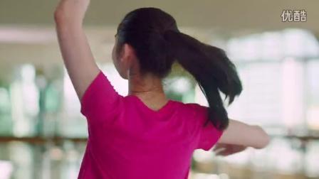 亚洲迪士尼频道宣传片「追梦公主,成为王者」