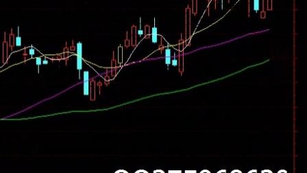 """股票""""外资抄底""""激发人气 A股估值相对安全"""