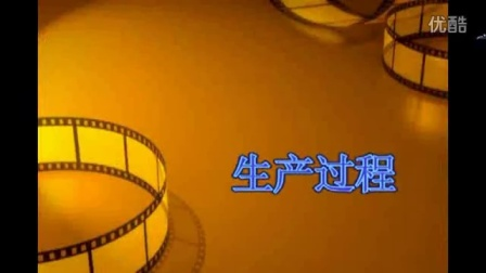 自动弯弧机 打弧机 弯弧机 滚弯机 ——潍坊华孚机械