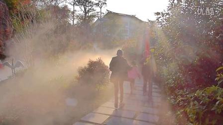 春节视频试拍