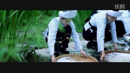 贵州省贞丰粽子文化