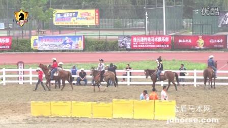 20160529donghaixibu