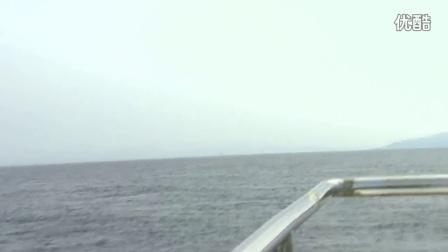 #115 至極のターゲット 津軽海峡のクロマグロに挑む