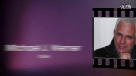 第一屆澳門國際影展暨頒奬典禮介紹影片