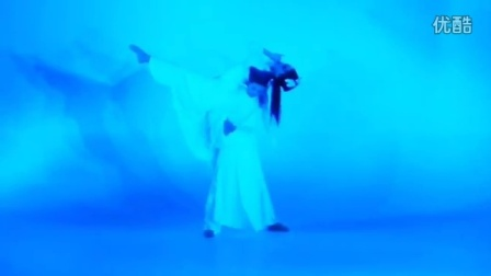 男妖精聂小倩来了舞蹈;【倩女幽魂】如... 孙科-成都