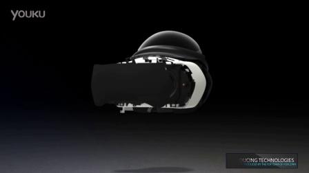 IDEALENS VR一体机