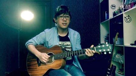 N7吉他小讲堂《如何打开心里的节拍器》第31期 靠谱吉他