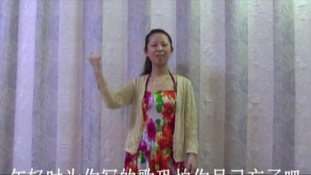 《光阴的故事》王海力手语音乐