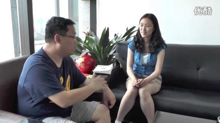 张老师采访之YL——伯克利