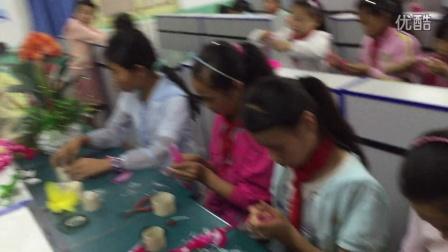 志愿者辅导员教学视频