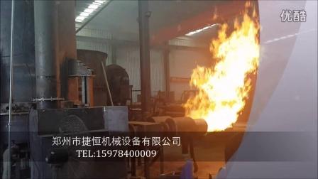 生物质气化炉,生物质汽化炉设备