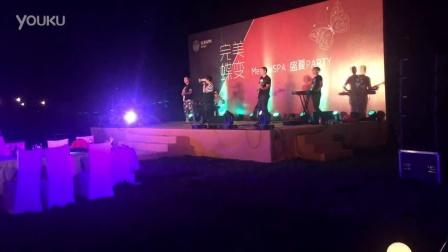 北京摇滚乐队