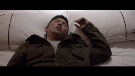 《极恶江湖-我混黑社会的日子》预告片