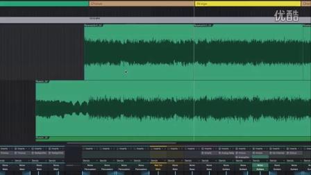 Studio One 3.2 Update Overview