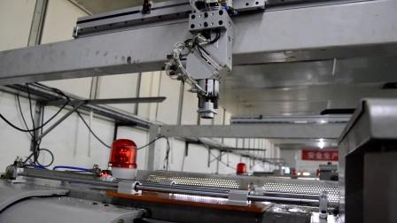 数控车床机械手 车床上下料机 车床自动化 车床送料机 工业机器人