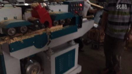 的顺MB2012-重型多条圆棒机