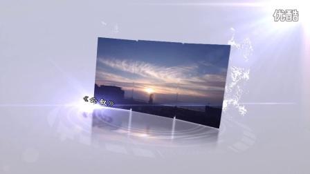 """第六届""""驭影青春""""广电专业DV展预告"""