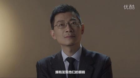 卓彦丽格卢宏视频