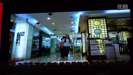 天雅珠宝城品牌运营中心启动仪式在京举行....