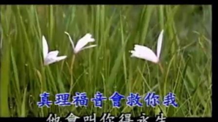 402生死线上_标清